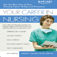 Your Career in Nursing Icon
