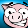 BaconFinder Icon