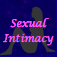 Sexual Intimacy Icon