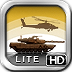 Modern Conflict™ HD Lite Icon