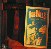 Bob Wills - Lilly Dale