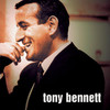 This Is Jazz, Vol. 33 - Tony Bennett