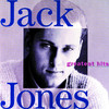 Jack Jones: Greatest Hits