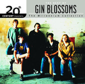 20th Century Masters - The Millennium Collection: Gin Blossoms