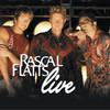 Rascal Flatts Live
