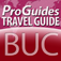 ProGuides - Bucharest