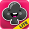 MP Solitaire Lite Icon