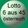 Lotto6aus45 Icon