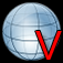iVoyager Icon