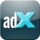 AdXplore - Think Local - Search Local - Shop Local
