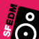 SFEDM New Icon