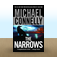 The Narrows by Michael Connelly Icon