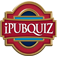 iPUBQUIZ – Trivia quiz Icon