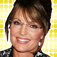 Celebritize! Sarah Palin Edition Icon