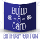 Build-a-Card: Birthday Edition Icon