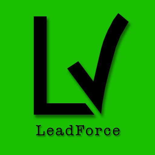 Lead Force