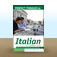 Perfect Phrases in Italian for Confident Travel by Salvatore  Bancheri Icon