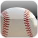 Box Score Baseball