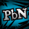PbNation Connect Icon