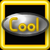 CoolEffectsX Icon