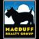 MacDuff Realty Group Icon