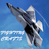 Fighting Crafts Icon