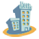 Hotelzon LiveView Icon