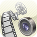 VideoPix for iPad: Video Frame Capture, Screencapping, Slow Motion Pla