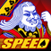 Speed Ultimate Edition Icon