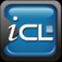 iClarity: Advanced Medical Imaging Viewer and Image Management Tool