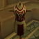 WoW Tabards Icon