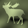 Hunting Buddy (Wild Game Calls) Icon