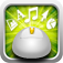 mzi.bpikwbpm iPhone And iPad Apps Gone Free: Mobile Mouse Pro, Cubetastic, Explosive Love, And More