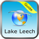 Leech Lake Icon