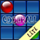 Cool Ball Lite (Five or more ) Icon