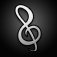 Music Picker Trivia Icon