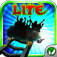 Crazy Coaster Lite Icon