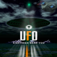 UFO Sightings Near You Icon
