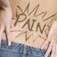 iBack Pain Icon