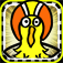 Chicken Trick Icon