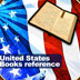 United States Books (reference)