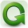 Quid ★ Universal Currency Converter Icon