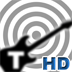 Touch Guitar HD Icon