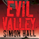Evil Valley Icon