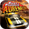 Fast & Furious Adrenaline Icon