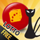 LottoCat LOTTO Free (DNK) Icon