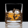 Drinking Quotes Icon