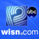 WISN.com — Leading The Way With Important Local Coverage Icon