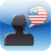 MyWords - Learn Malay Vocabulary