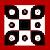 Challenging Puzzles HD Icon